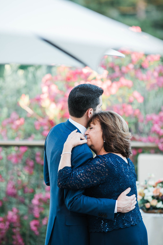 062318_G+L_San Anselmo Wedding_Buena Lane Photography_1530ER.jpg