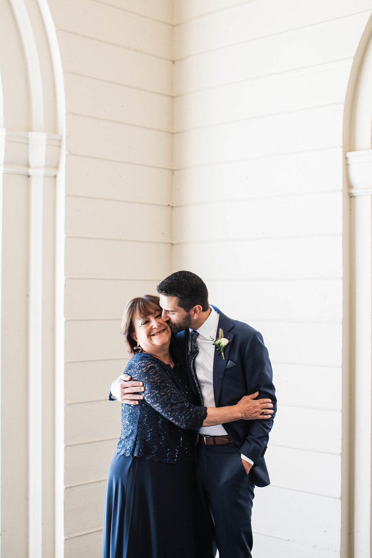 062318_G+L_San Anselmo Wedding_Buena Lane Photography_0560ER.jpg