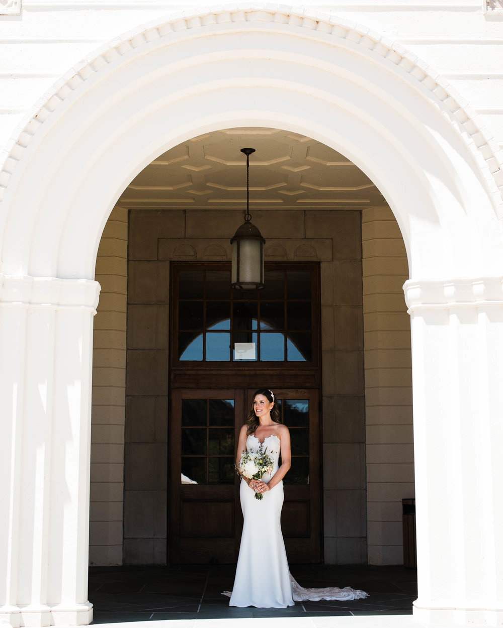 062318_G+L_San Anselmo Wedding_Buena Lane Photography_0507ER.jpg