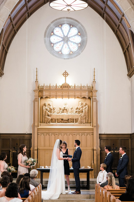 062318_G+L_San Anselmo Wedding_Buena Lane Photography_0809ER.jpg