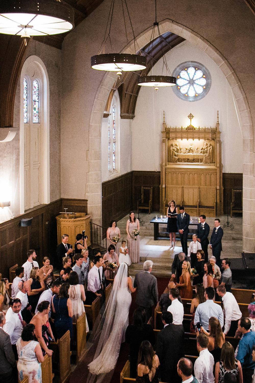 062318_G+L_San Anselmo Wedding_Buena Lane Photography_0555DD-2.jpg