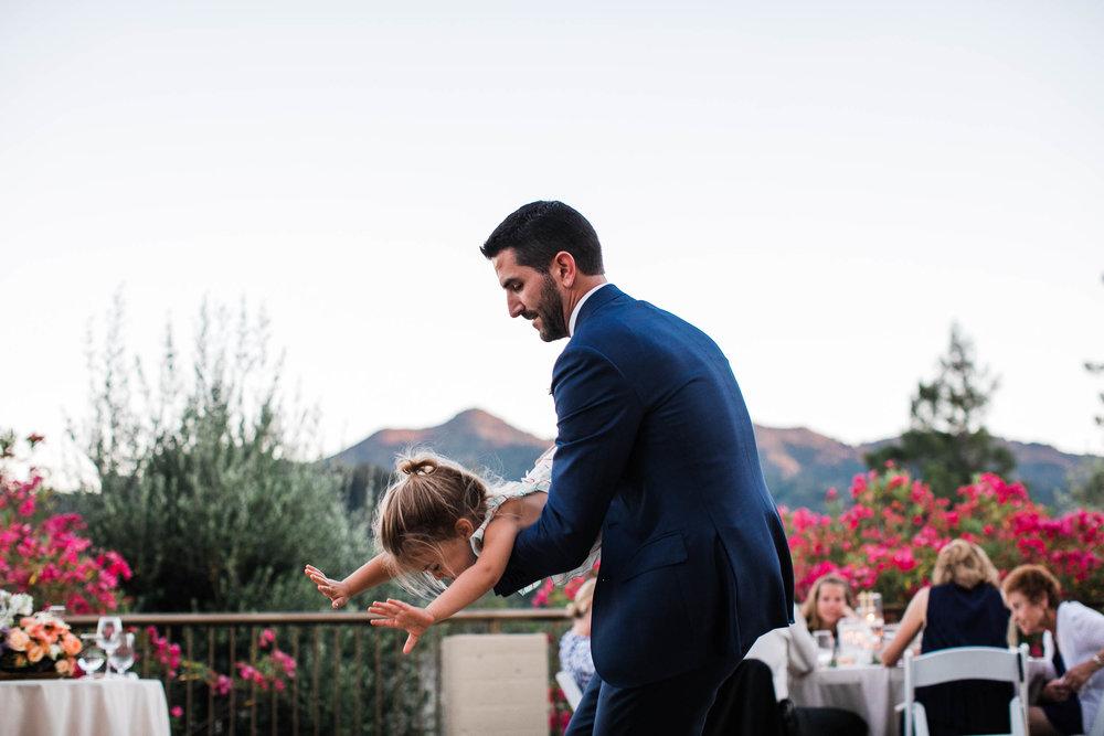 062318_G+L_San Anselmo Wedding_Buena Lane Photography_1773ER.jpg