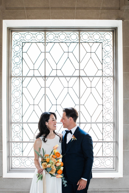 042718_L+L_SF City Hall Wedding_Buena Lane Photography_ 152.jpg
