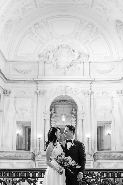 042718_L+L_SF City Hall Wedding_Buena Lane Photography_ 194.jpg