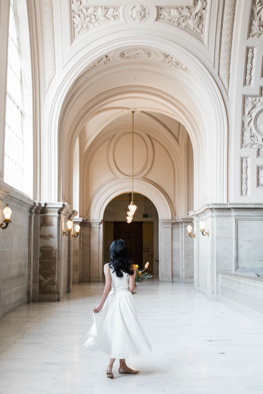 042718_L+L_SF City Hall Wedding_Buena Lane Photography_ 065.jpg