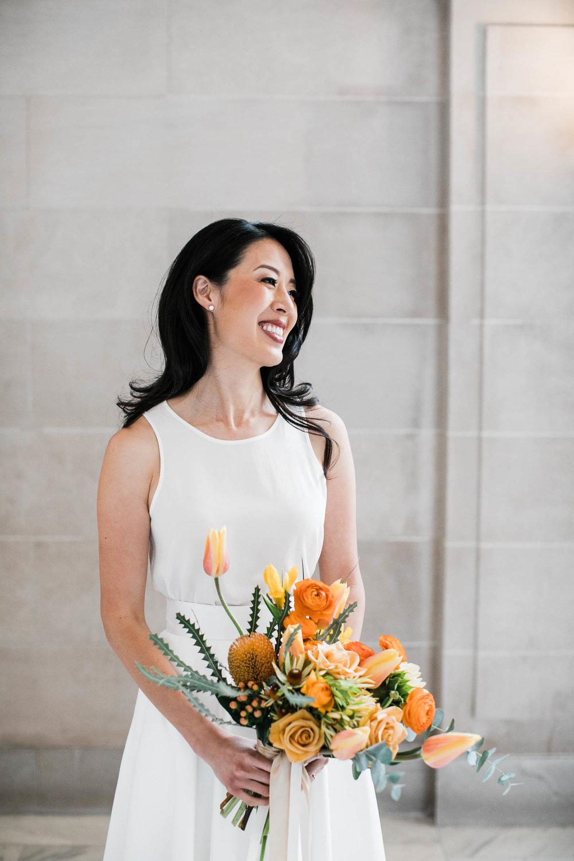 042718_L+L_SF City Hall Wedding_Buena Lane Photography_ 133.jpg