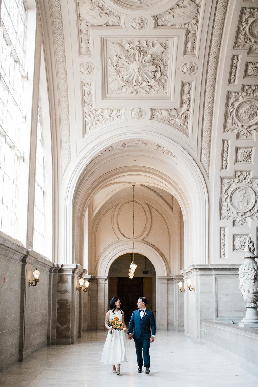 042718_L+L_SF City Hall Wedding_Buena Lane Photography_ 050.jpg