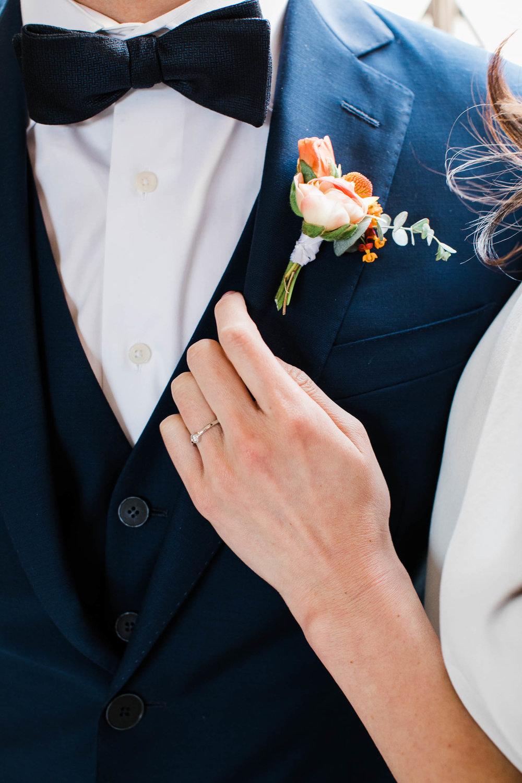 042718_L+L_SF City Hall Wedding_Buena Lane Photography_ 156.jpg