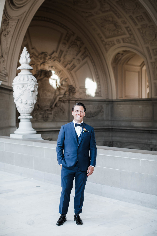 042718_L+L_SF City Hall Wedding_Buena Lane Photography_ 045.jpg