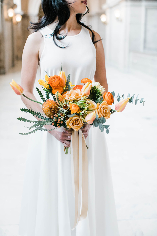 042718_L+L_SF City Hall Wedding_Buena Lane Photography_ 076.jpg