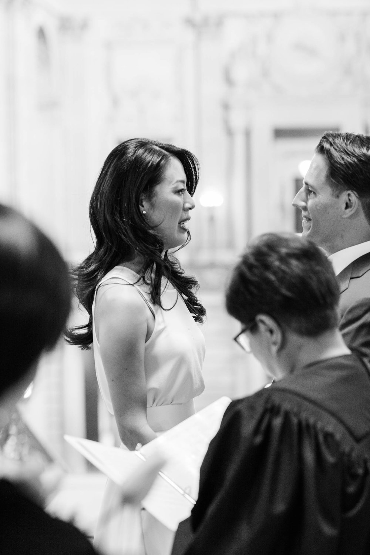 042718_L+L_SF City Hall Wedding_Buena Lane Photography_ 371-2.jpg