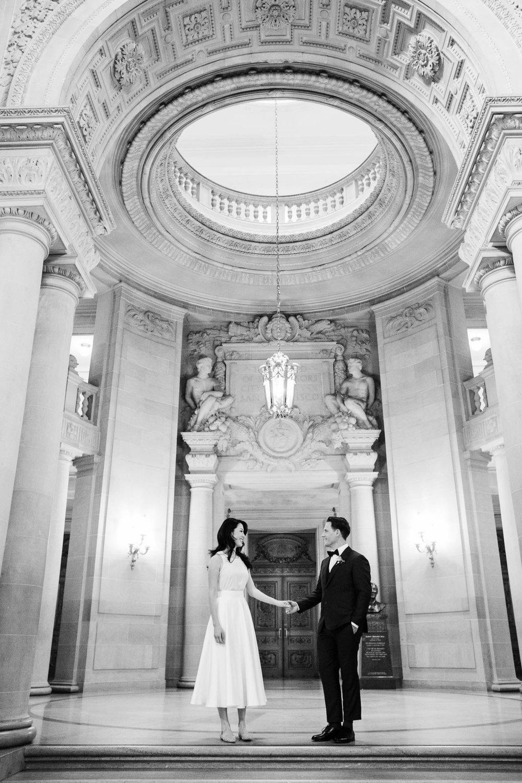042718_L+L_SF City Hall Wedding_Buena Lane Photography_ 314.jpg