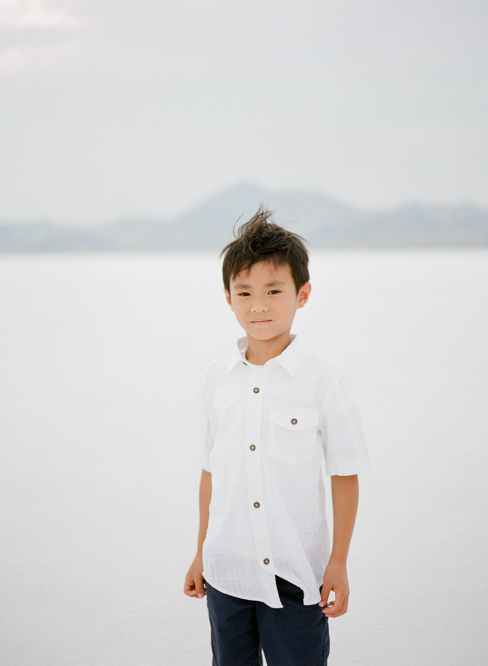 070918_Sandy A La Mode_Family_Utah Salt Flats_Buena Lane Photography_F400_88.jpg