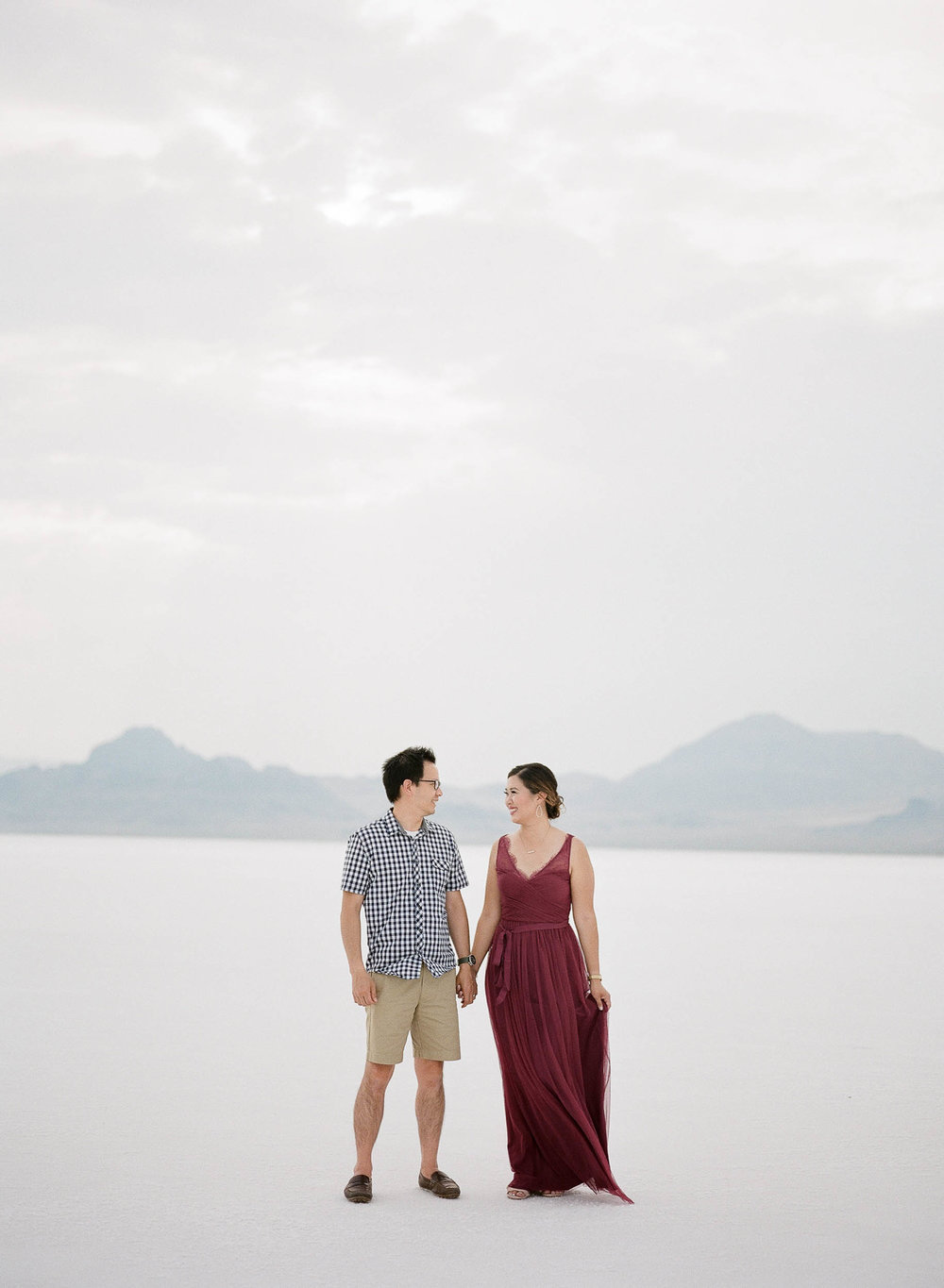 070918_Sandy A La Mode_Family_Utah Salt Flats_Buena Lane Photography_F400_91.jpg