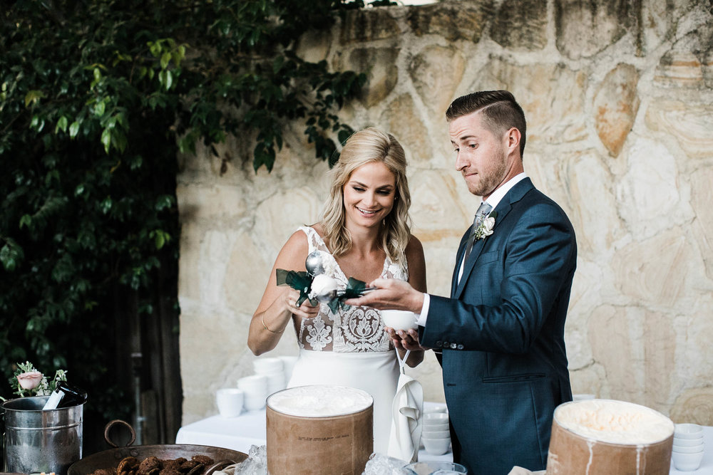 126_072118_D+K_Holman Ranch Wedding_Buena Lane Photography_1394ER.jpg