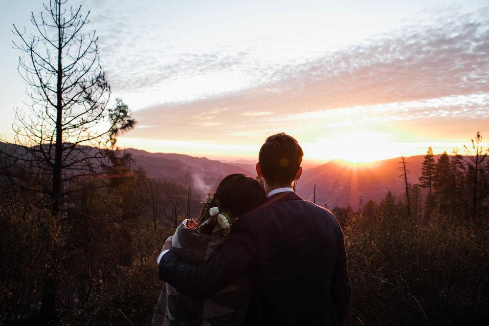 Intimate Yosemite Wedding_Buena Lane Photography_091318ER693.jpg