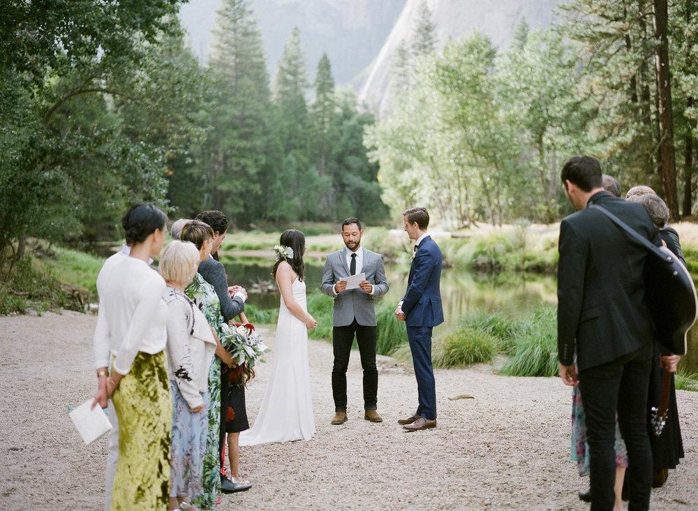 Intimate Yosemite Wedding_Buena Lane Photography_000063860001.jpg