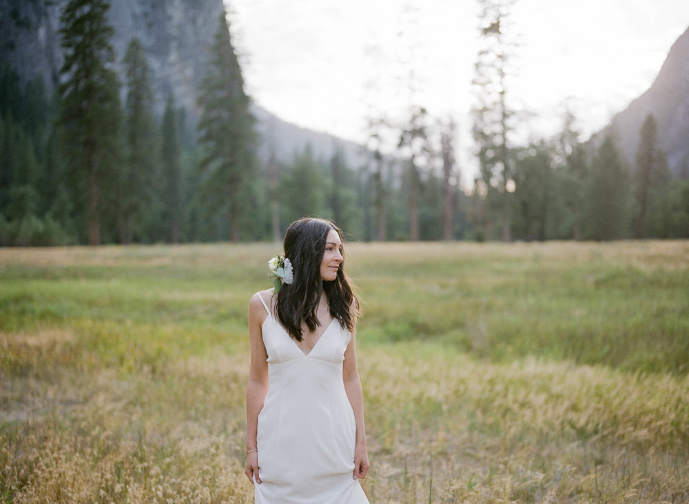 Intimate Yosemite Wedding_Buena Lane Photography_000063850015.jpg