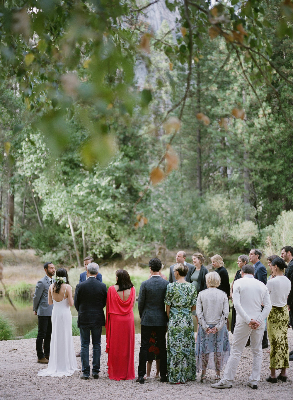 Intimate Yosemite Wedding_Buena Lane Photography_000063820001.jpg