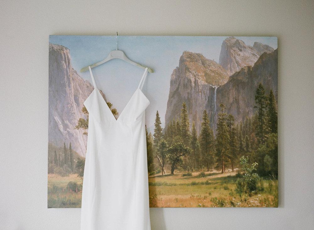 Intimate Yosemite Wedding_Buena Lane Photography_000063880008-2.jpg