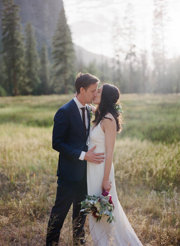 Intimate Yosemite Wedding_Buena Lane Photography_000063870016.jpg