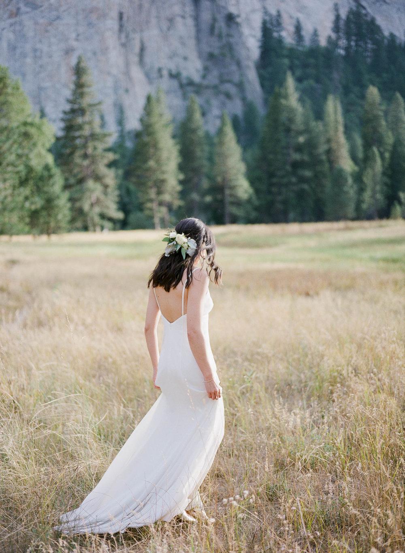 Intimate Yosemite Wedding_Buena Lane Photography_000063870001-E.jpg