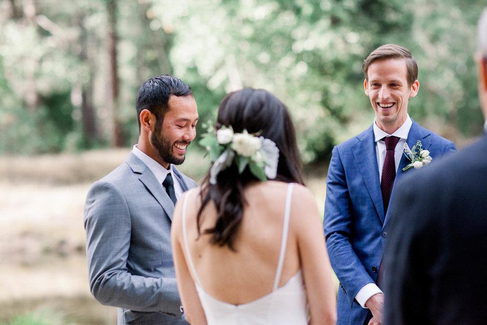 Intimate Yosemite Wedding_Buena Lane Photography_091318ER296-2.jpg