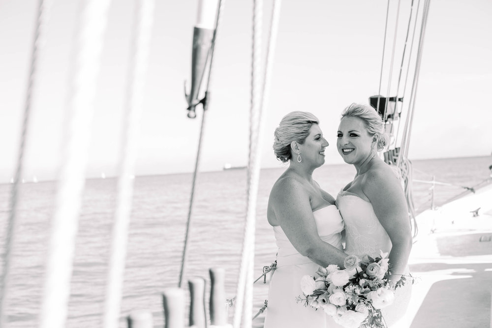 092218ER389_Sausalito Yacht Club Wedding_Buena Lane Photography.jpg
