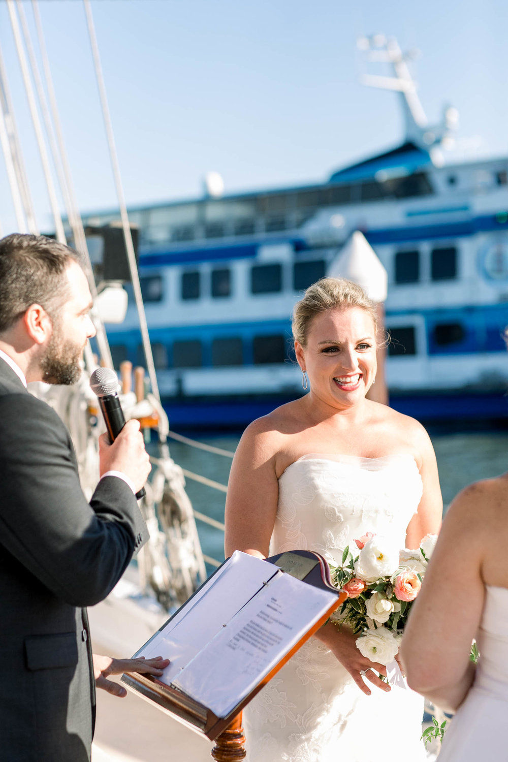 092218ER473_Sausalito Yacht Club Wedding_Buena Lane Photography.jpg