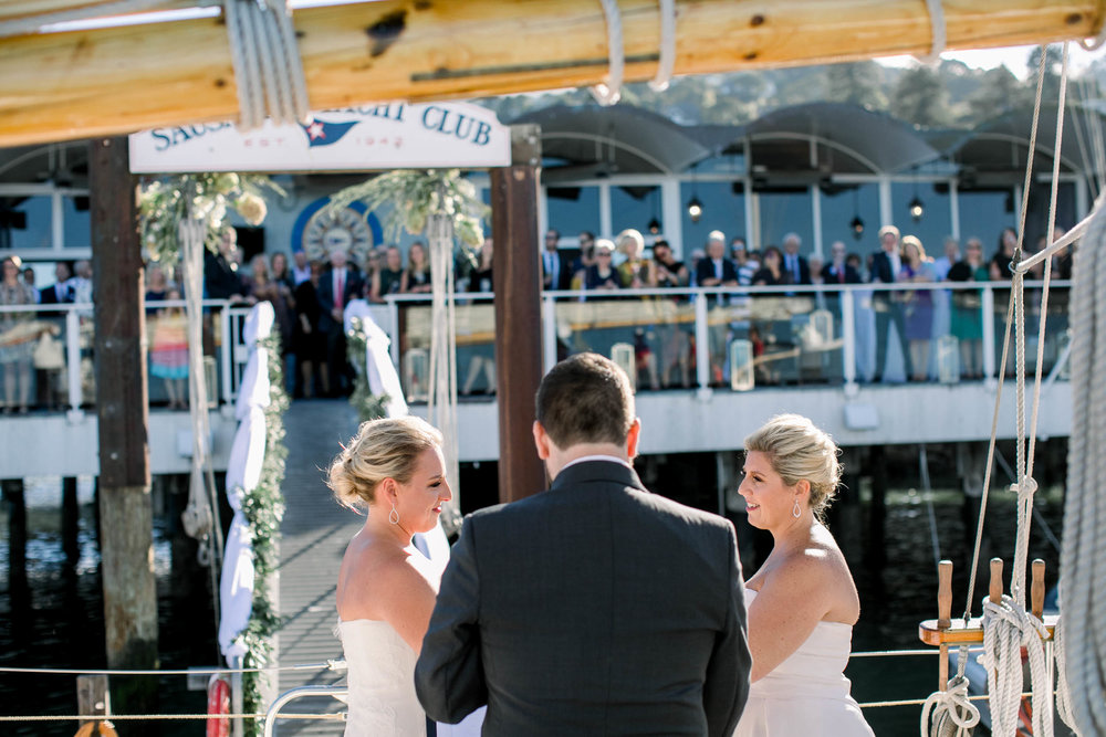 092218ER513_Sausalito Yacht Club Wedding_Buena Lane Photography.jpg