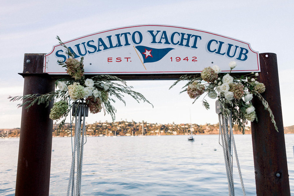092218ER973_Sausalito Yacht Club Wedding_Buena Lane Photography.jpg