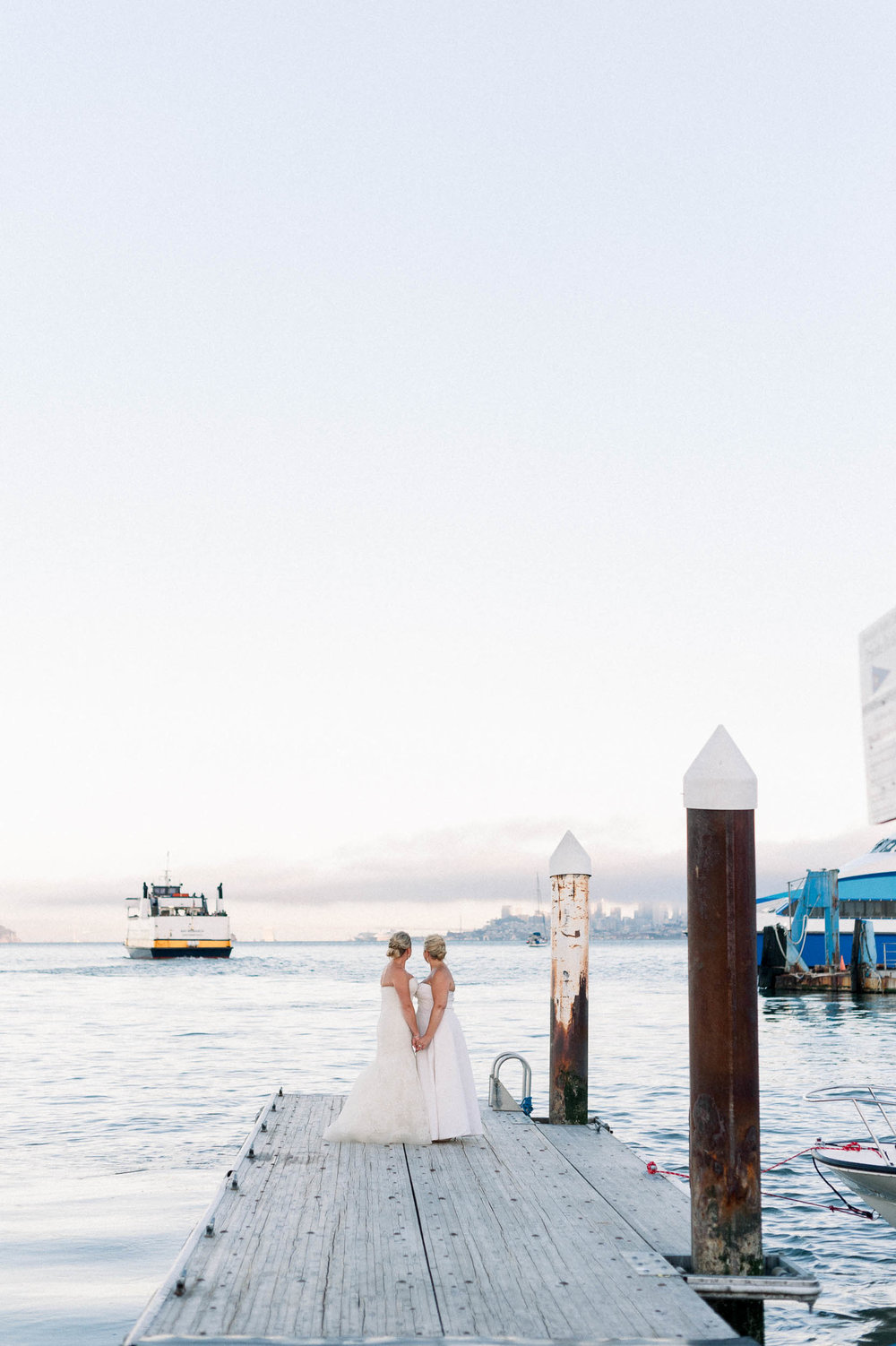 092218KF1213_Sausalito Yacht Club Wedding_Buena Lane Photography.jpg