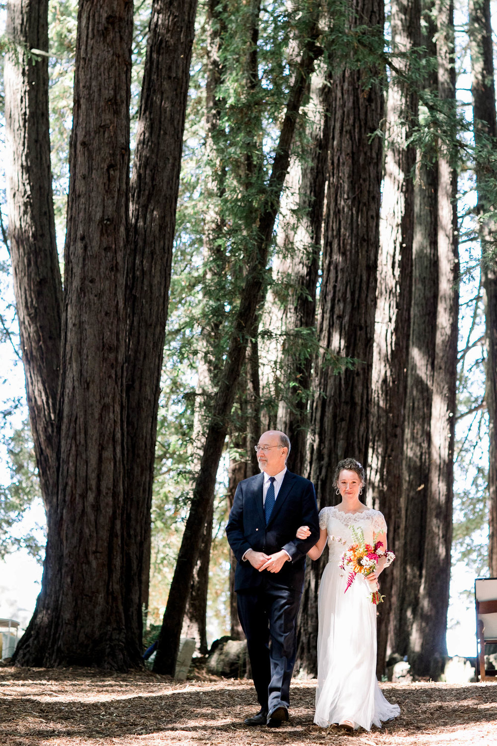 092918_J+S_Mt Madonna Redwoods Wedding_Buena Lane Photography_029.jpg