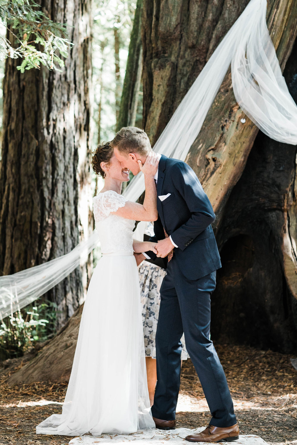 092918_J+S_Mt Madonna Redwoods Wedding_Buena Lane Photography_043.jpg