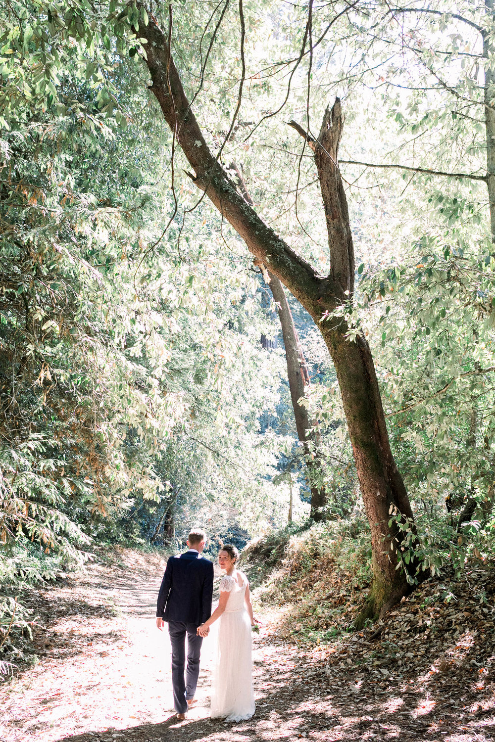 092918_J+S_Mt Madonna Redwoods Wedding_Buena Lane Photography_056.jpg