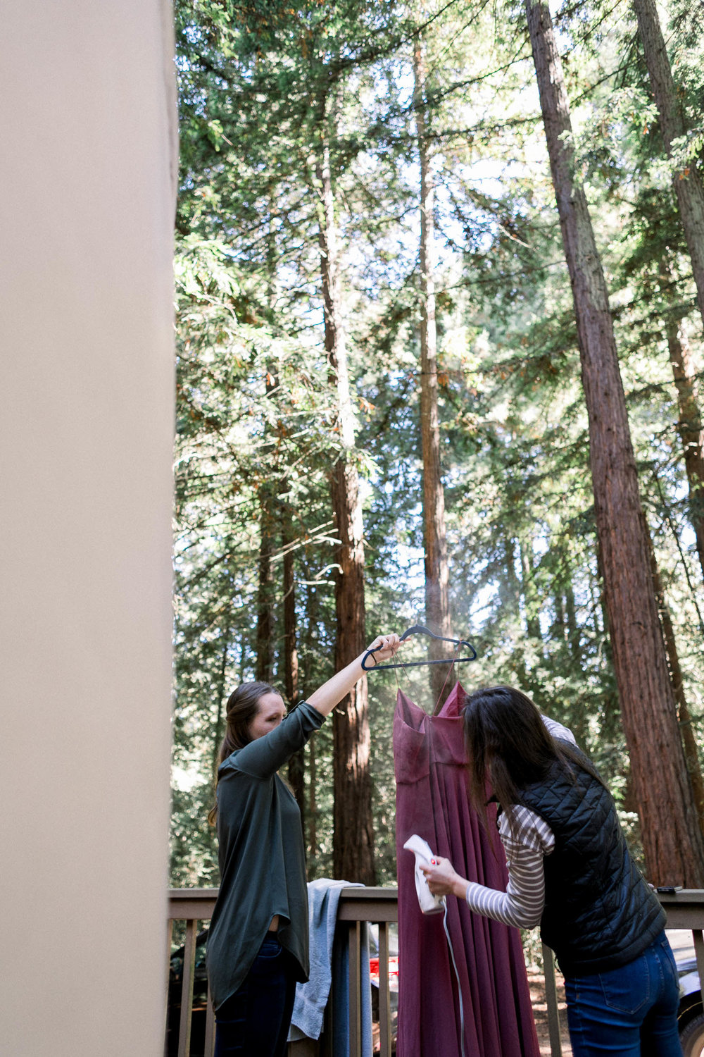 Mt Madonna Redwoods Wedding_Buena Lane Photography__79A8772.jpg