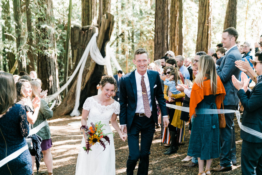 092918_J+S_Mt Madonna Redwoods Wedding_Buena Lane Photography_045.jpg