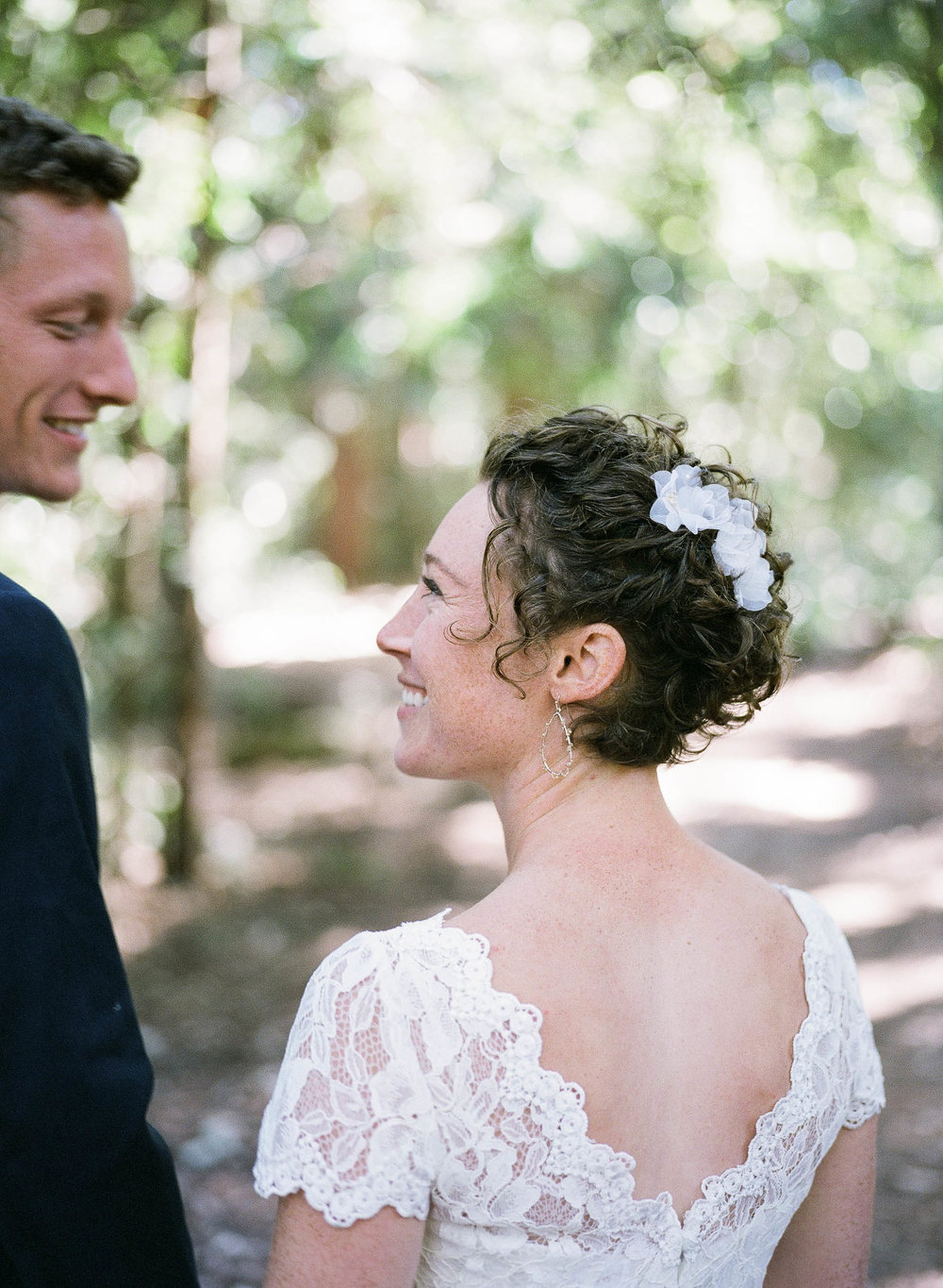 00009340_Redwoods Wedding_Film_Buena Lane Photography_008.jpg