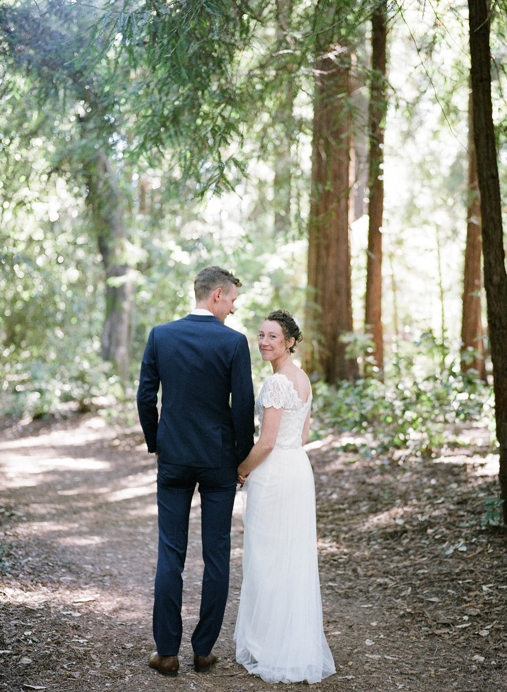 092918_J+S_Mt Madonna Redwoods Wedding_Buena Lane Photography_014.jpg