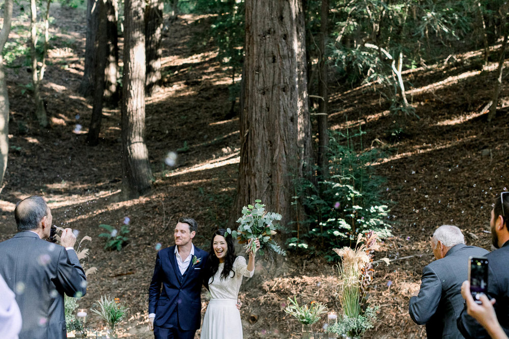 Ventana Big Sur Wedding_Buena Lane Photography__79A1215.jpg