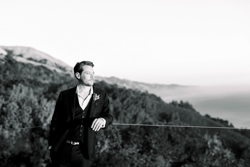 Ventana Big Sur Wedding_Buena Lane Photography__79A1637.jpg
