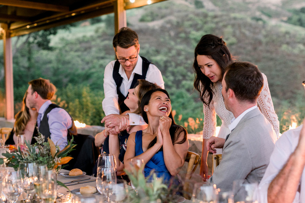 Ventana Big Sur Wedding_Buena Lane Photography__79A1702.jpg
