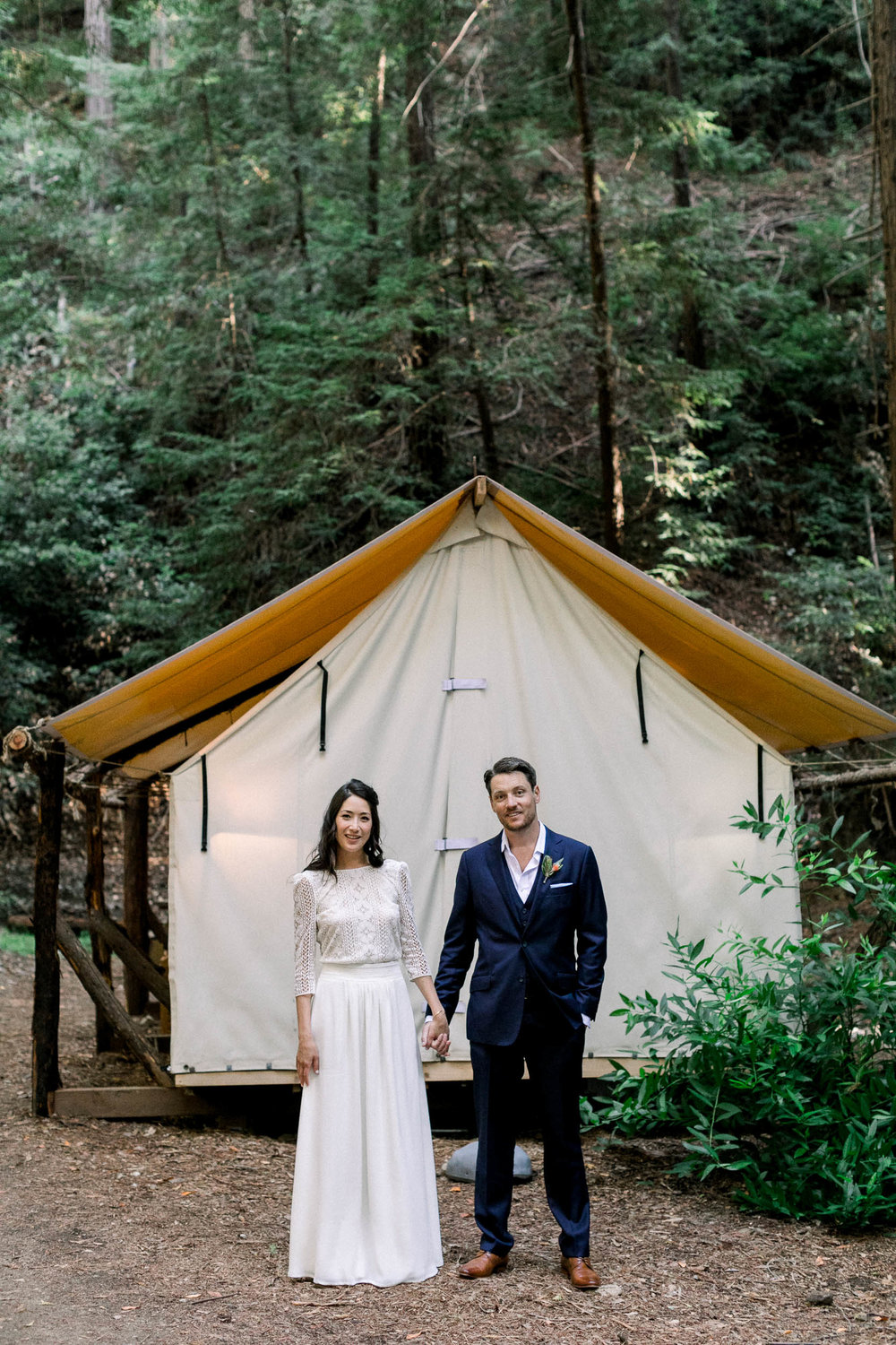 Ventana Big Sur Wedding_Buena Lane Photography__79A1712.jpg