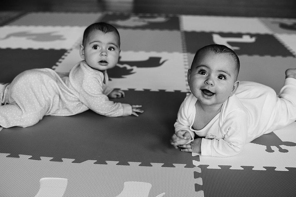 081217_Oswald Family_Buena Lane Photography_106.jpg