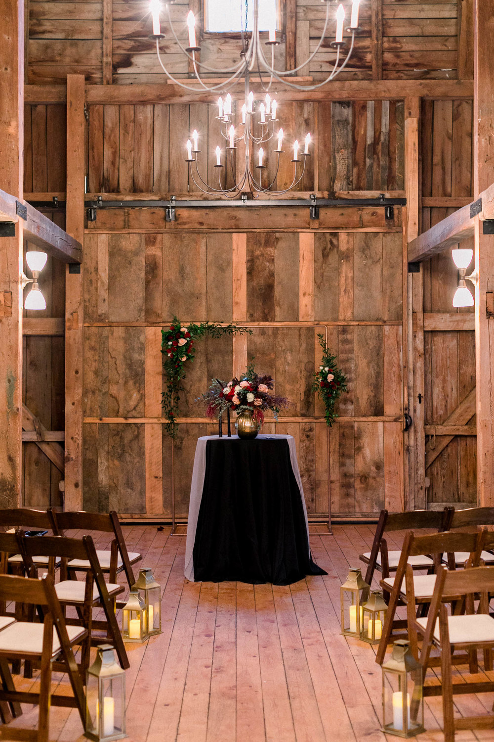 J+J_Barn at Walnut Hill_Portland Maine Wedding_Buena Lane Photography_102718_ER_242-Edit.jpg