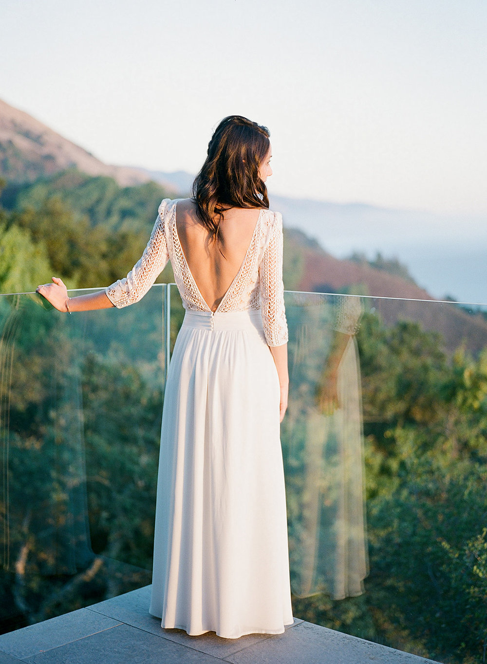 101618_A+D_Ventana Big Sur Wedding_Buena Lane Photography_207.jpg