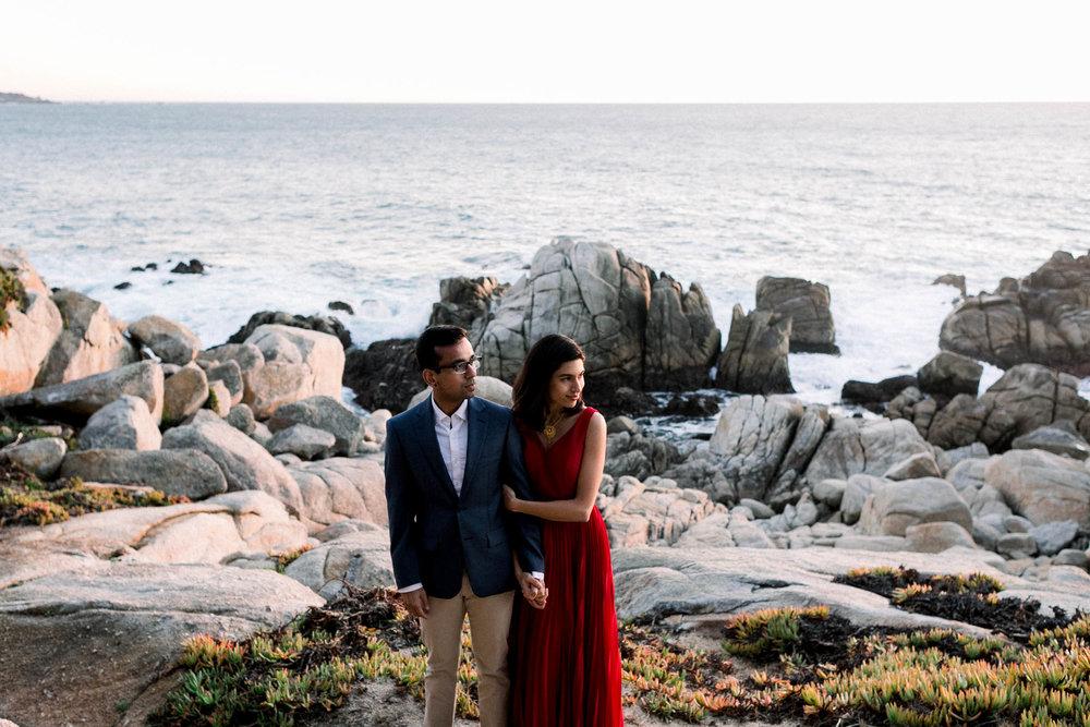Z+H Carmel Engagement_Buena Lane Photography_422.jpg