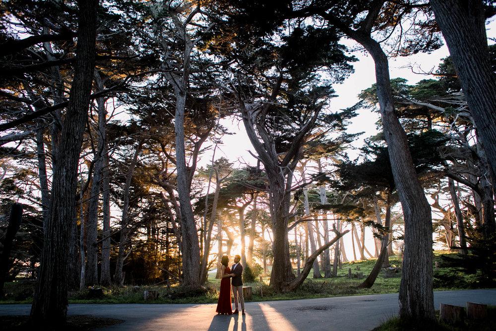 021819_H+Z Engagement_Carmel_Buena Lane Photography_100.jpg