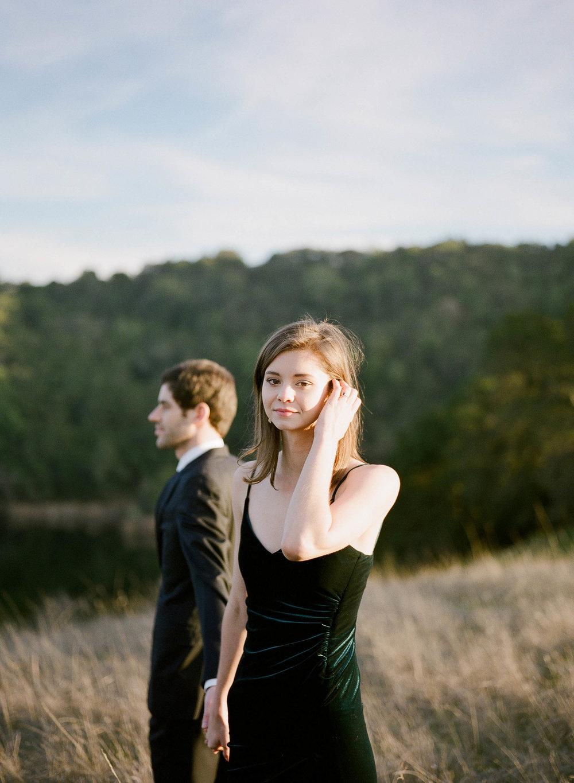 010319_E+J_Foothills Park Engagement_Buena Lane Photography_75.jpg