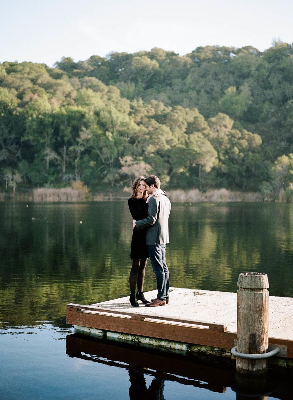 010319_E+J_Foothills Park Engagement_Buena Lane Photography_01.jpg